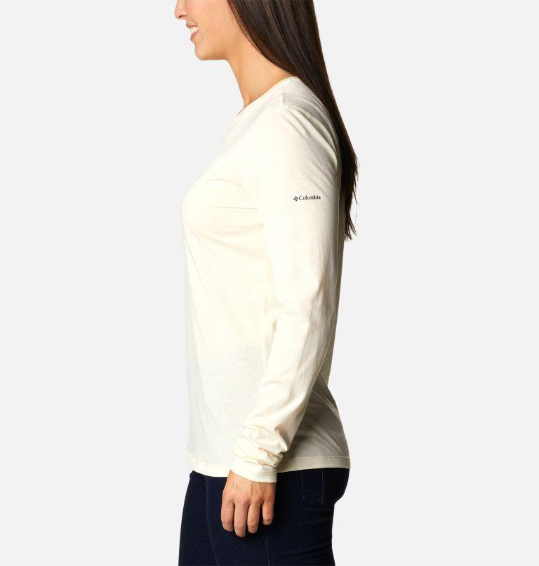 T-shirt à manches longues Mountain Trip™ pour femme T-shirt à manches longues Mountain Trip™ pour femme, a1