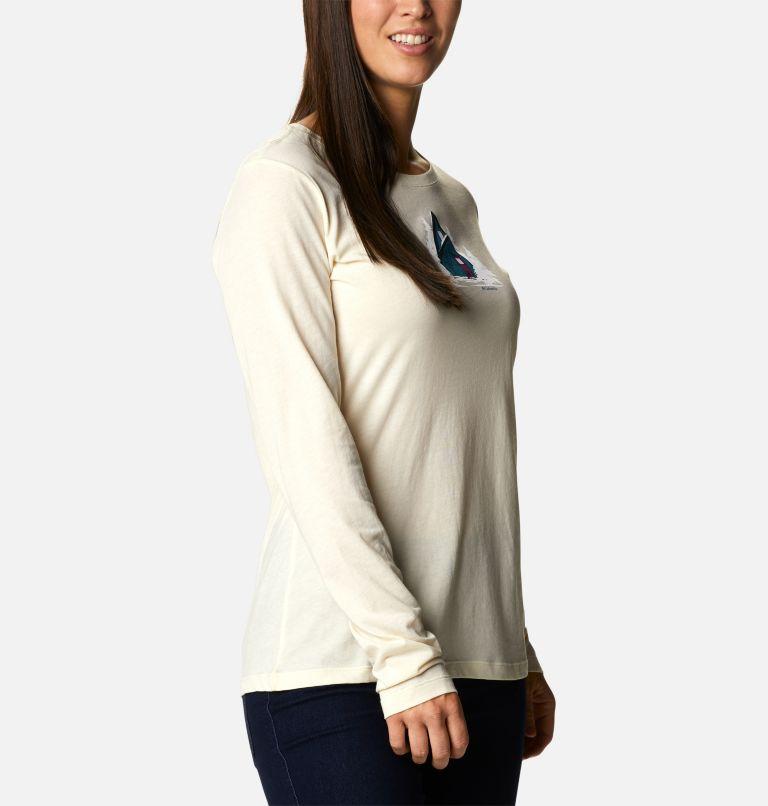 T-shirt à manches longues Mountain Trip™ pour femme T-shirt à manches longues Mountain Trip™ pour femme, a3