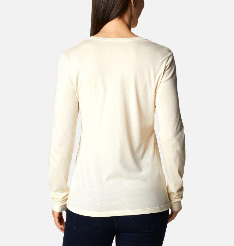 T-shirt à manches longues Mountain Trip™ pour femme T-shirt à manches longues Mountain Trip™ pour femme, back