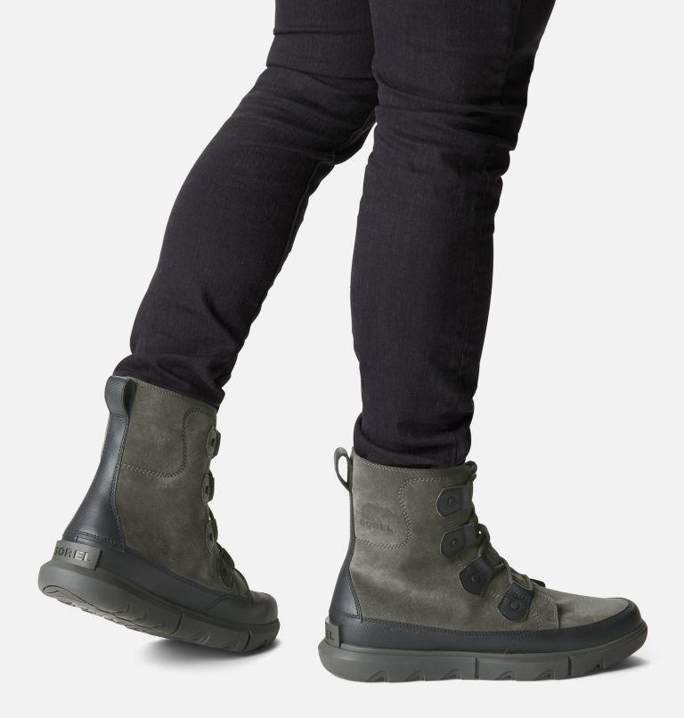 Men's Sorel Explorer™ Boot Men's Sorel Explorer™ Boot, a9