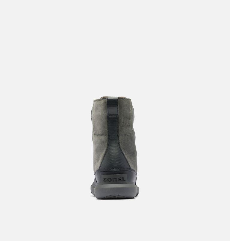 Men's Sorel Explorer™ Boot Men's Sorel Explorer™ Boot, back