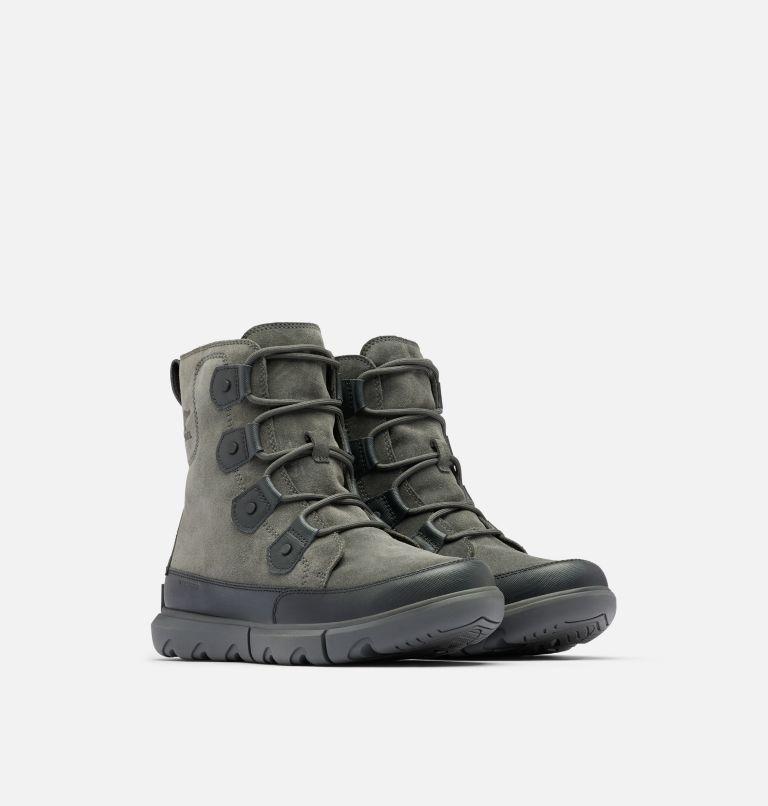 Men's Sorel Explorer™ Boot Men's Sorel Explorer™ Boot, 3/4 front