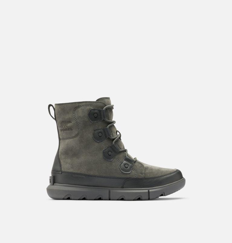 Men's Sorel Explorer™ Boot Men's Sorel Explorer™ Boot, front