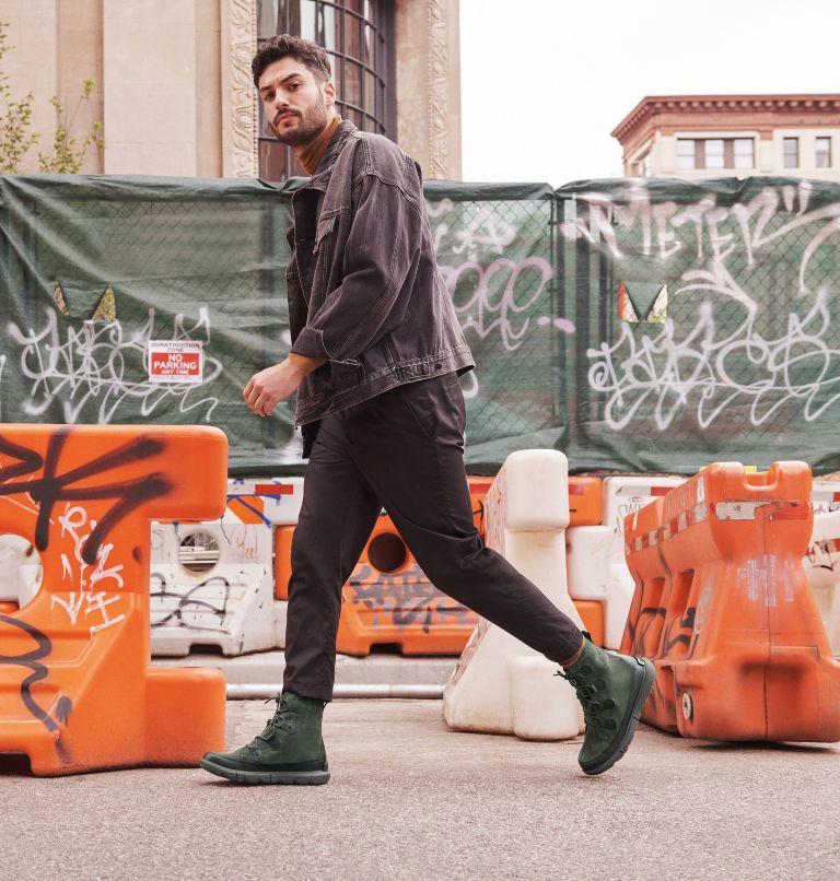 Men's Sorel Explorer™ Boot Men's Sorel Explorer™ Boot