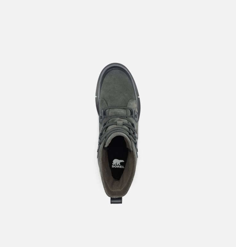 Men's Sorel Explorer™ Boot Men's Sorel Explorer™ Boot, top
