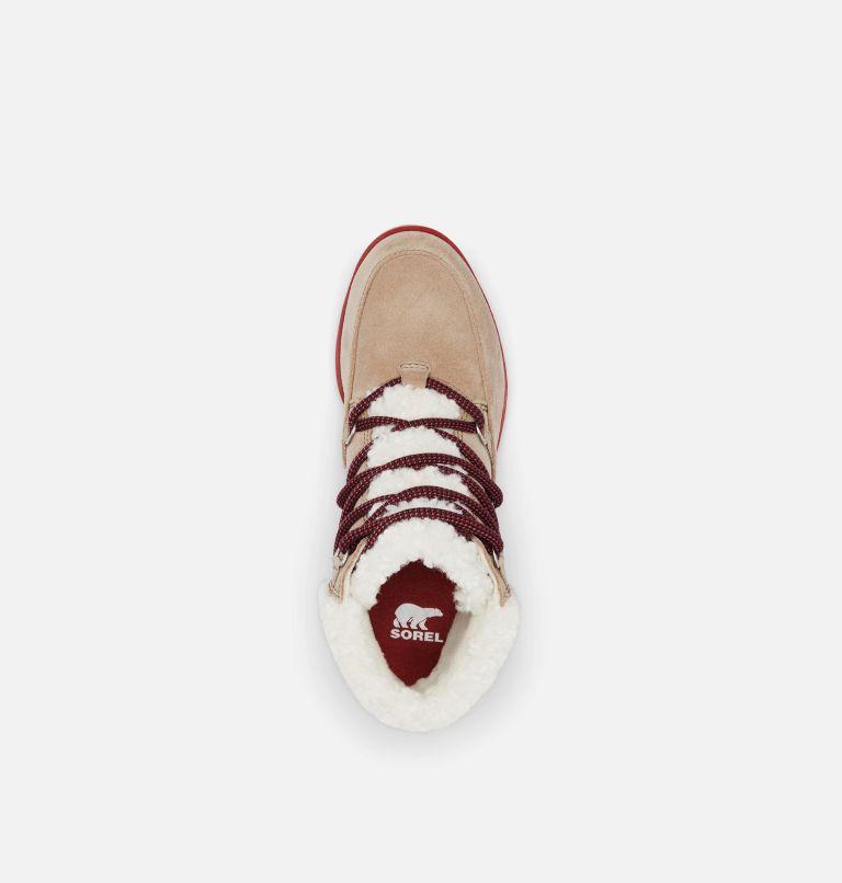 Harlow™ Lace Cozy Stiefel für Frauen Harlow™ Lace Cozy Stiefel für Frauen, top