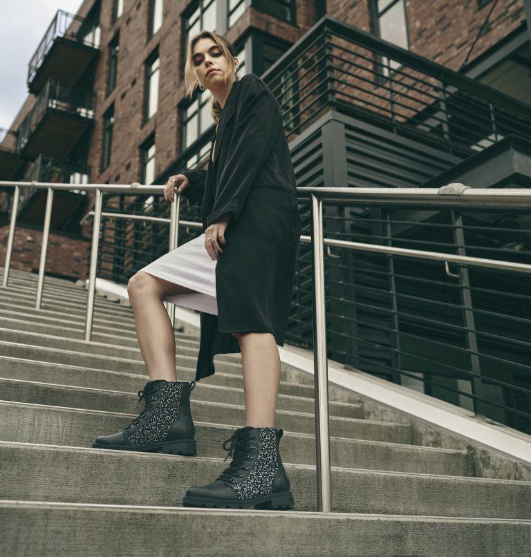 Women's Lennox™ Lace Cozy Waterproof Boot Women's Lennox™ Lace Cozy Waterproof Boot