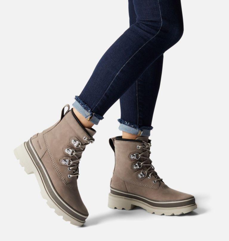 Women's Lennox™ Street Boot Women's Lennox™ Street Boot, a9