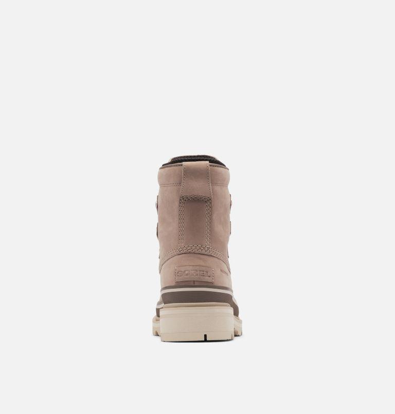 Women's Lennox™ Street Boot Women's Lennox™ Street Boot, back