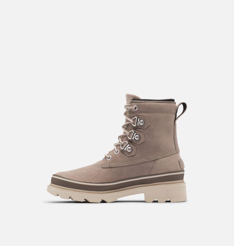 Women's Lennox™ Street Boot Women's Lennox™ Street Boot, medial