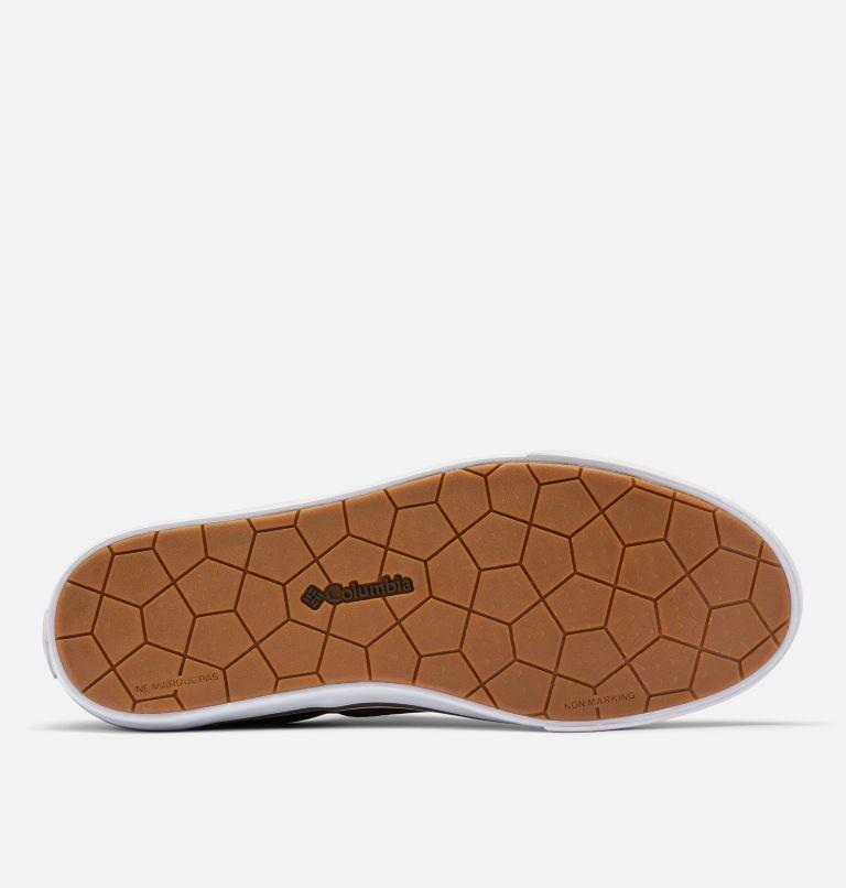 Men's PFG Slack Tide™ Lace Dockside Shoe Men's PFG Slack Tide™ Lace Dockside Shoe