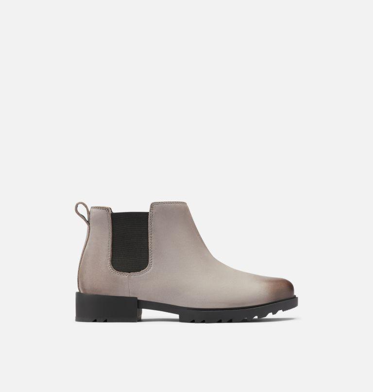 Emelie™ II Chelsea wasserdichte Ankle Boots für Frauen Emelie™ II Chelsea wasserdichte Ankle Boots für Frauen, front