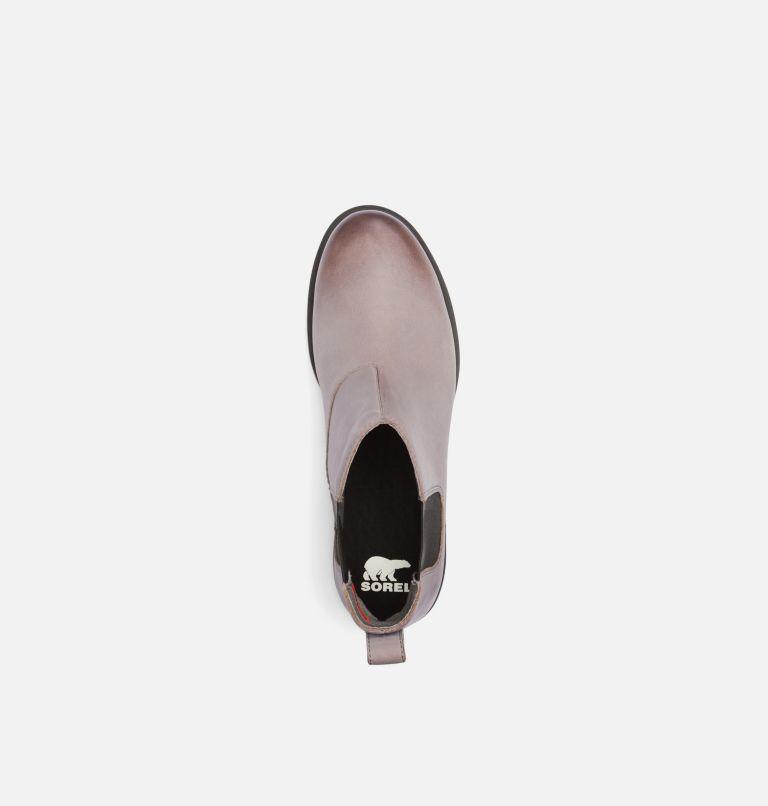 Emelie™ II Chelsea wasserdichte Ankle Boots für Frauen Emelie™ II Chelsea wasserdichte Ankle Boots für Frauen, top