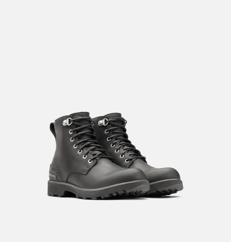 Men's Caribou™ Six Boot Men's Caribou™ Six Boot, 3/4 front