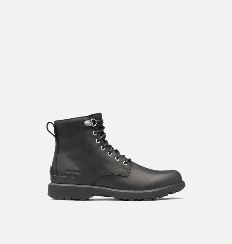 Men's Caribou™ Six Boot Men's Caribou™ Six Boot, front