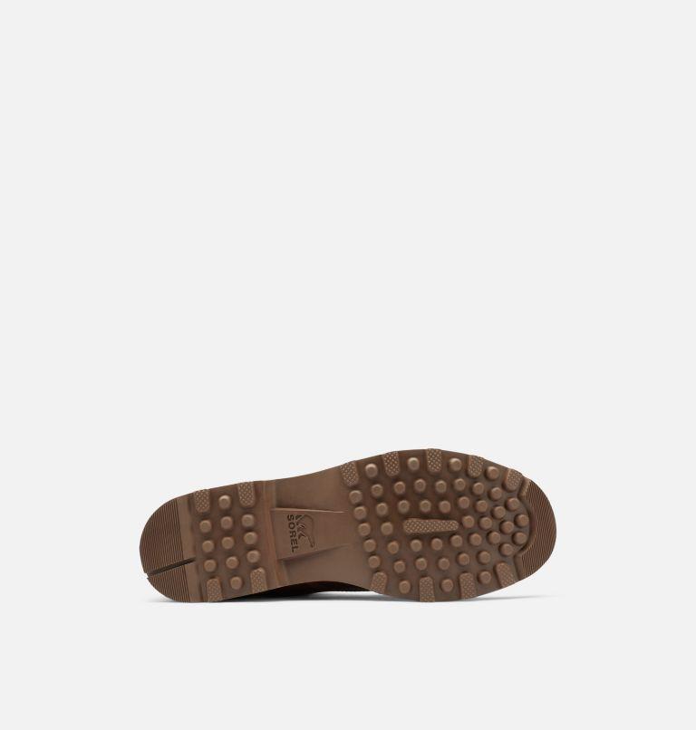 Men's Caribou™ Moc Waterproof Shoe Men's Caribou™ Moc Waterproof Shoe