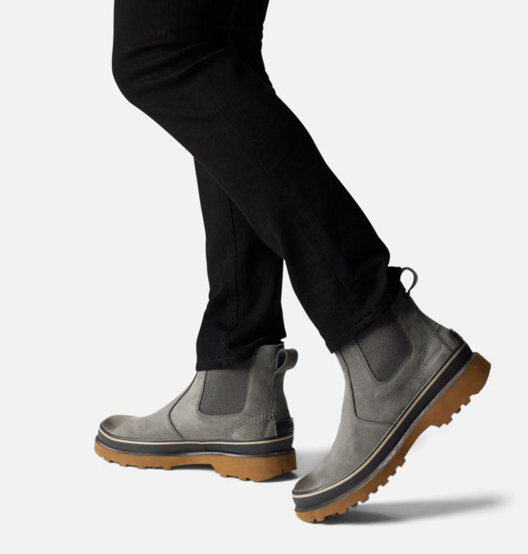 Men's Caribou™ Chelsea Boot Men's Caribou™ Chelsea Boot, a9