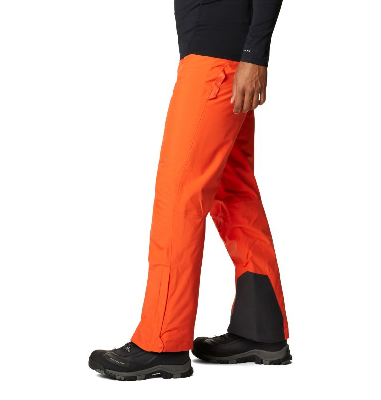 Pantalon Kick Turn™ II pour homme Pantalon Kick Turn™ II pour homme, a1
