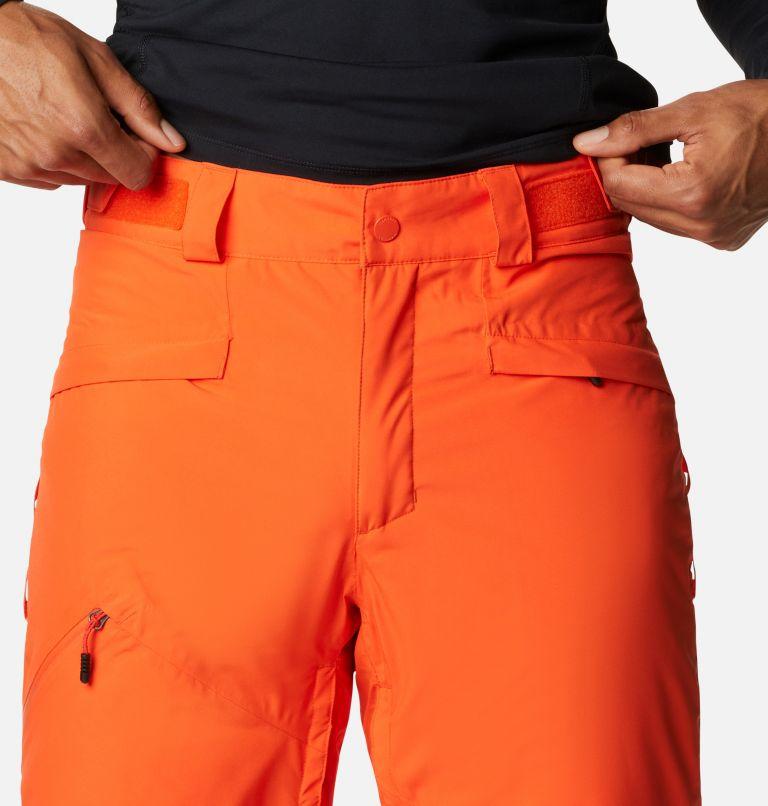 Pantalon Kick Turn™ II pour homme Pantalon Kick Turn™ II pour homme, a2