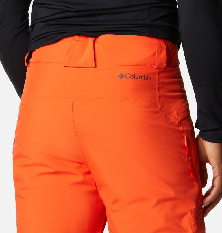 Pantalon Kick Turn™ II pour homme Pantalon Kick Turn™ II pour homme, a3