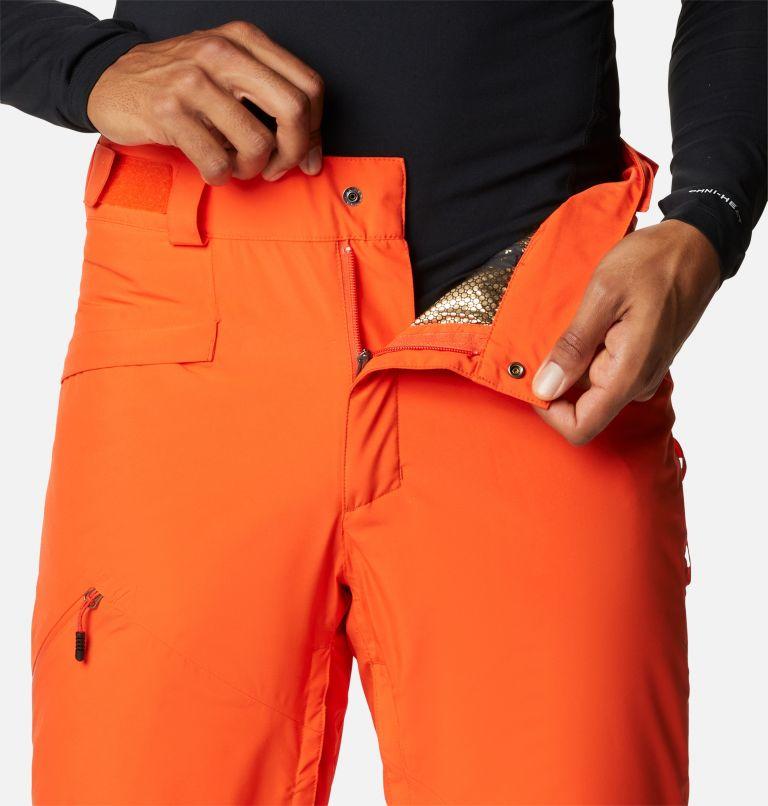 Pantalon Kick Turn™ II pour homme Pantalon Kick Turn™ II pour homme, a5