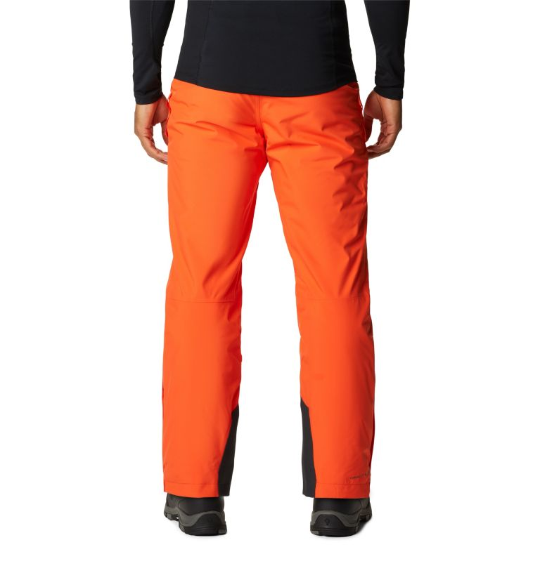 Pantalon Kick Turn™ II pour homme Pantalon Kick Turn™ II pour homme, back