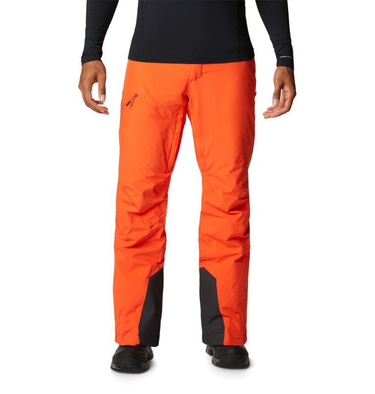 Pantalon Kick Turn™ II pour homme Pantalon Kick Turn™ II pour homme, front