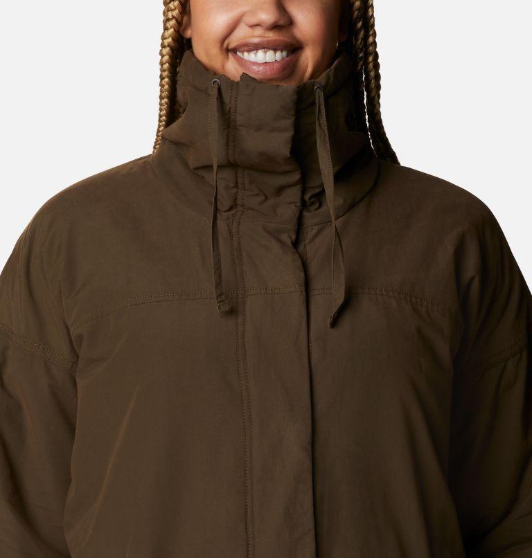 Manteau isolé Maple Hollow™ pour femme Manteau isolé Maple Hollow™ pour femme, a2