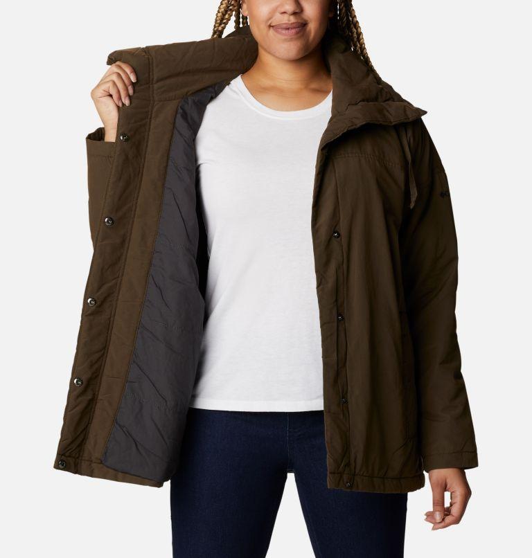 Manteau isolé Maple Hollow™ pour femme Manteau isolé Maple Hollow™ pour femme, a3