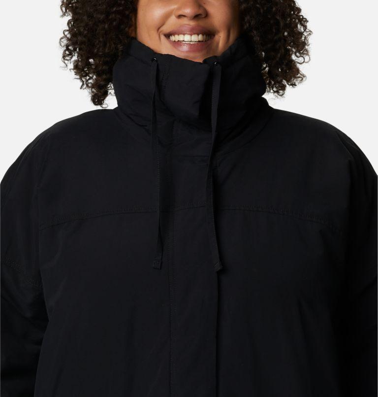 Manteau isolé Maple Hollow™ pour femme - Grandes tailles Manteau isolé Maple Hollow™ pour femme - Grandes tailles, a2