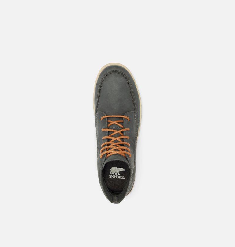 Chaussure Imperméable Kezar™ Moc Homme Chaussure Imperméable Kezar™ Moc Homme, top