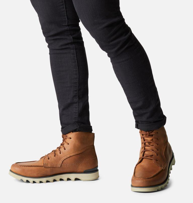 Men's Kezar™ Moc Toe Boot Men's Kezar™ Moc Toe Boot, a9