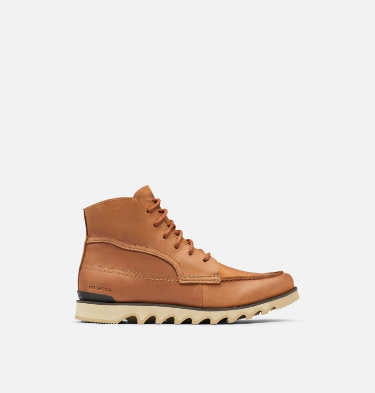 Men's Kezar™ Moc Toe Boot Men's Kezar™ Moc Toe Boot, front