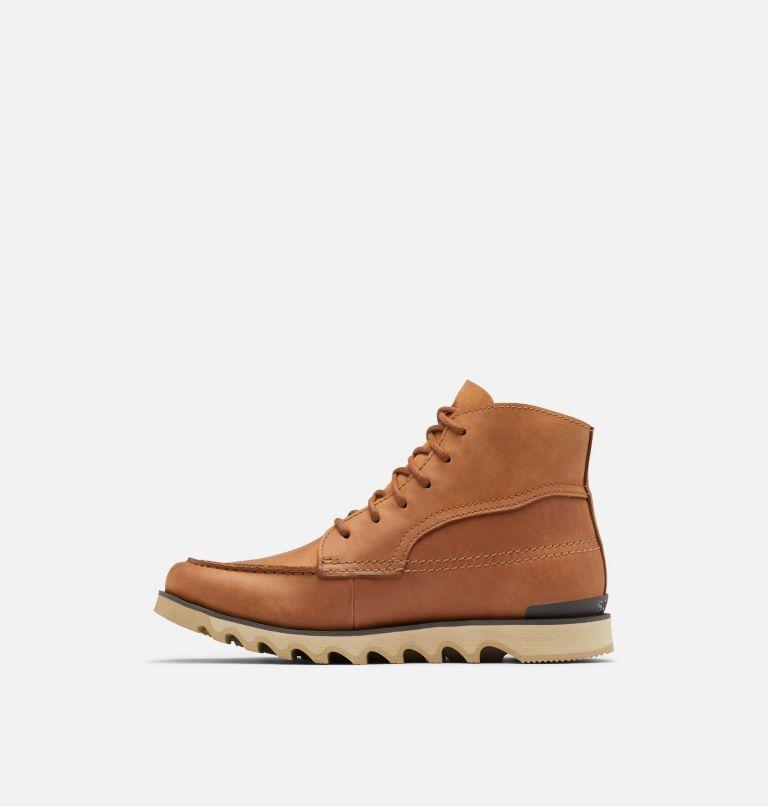 Men's Kezar™ Moc Toe Boot Men's Kezar™ Moc Toe Boot, medial
