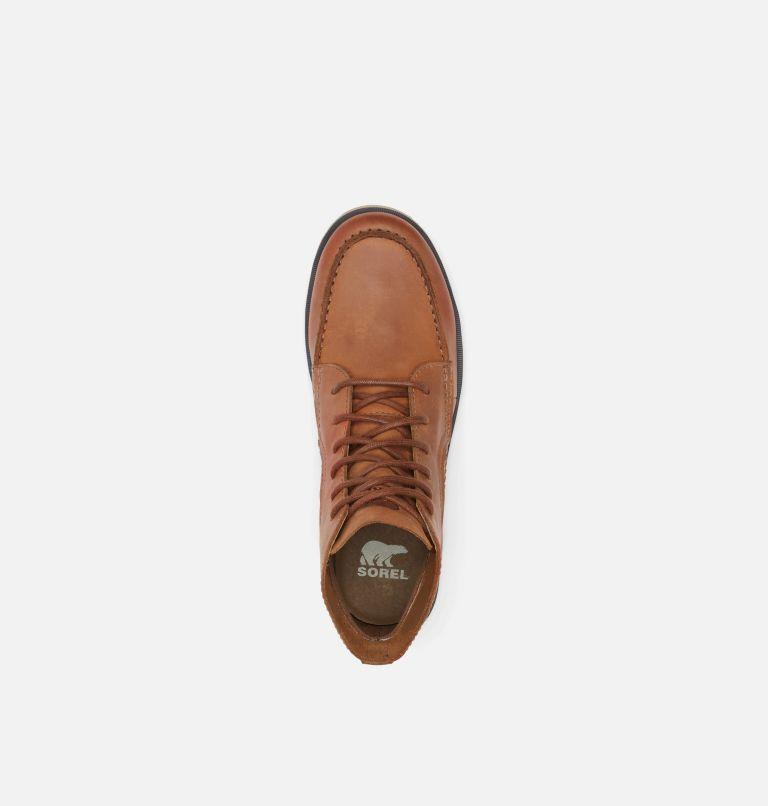 Men's Kezar™ Moc Toe Boot Men's Kezar™ Moc Toe Boot, top