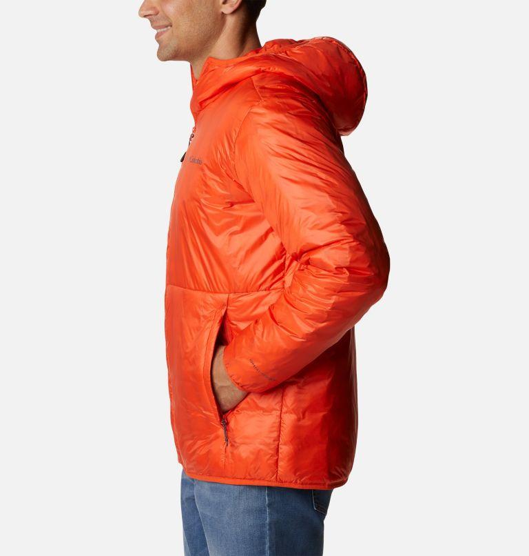 Manteau à capuchon Trail Shaker™ Double Wall™ pour homme Manteau à capuchon Trail Shaker™ Double Wall™ pour homme, a1
