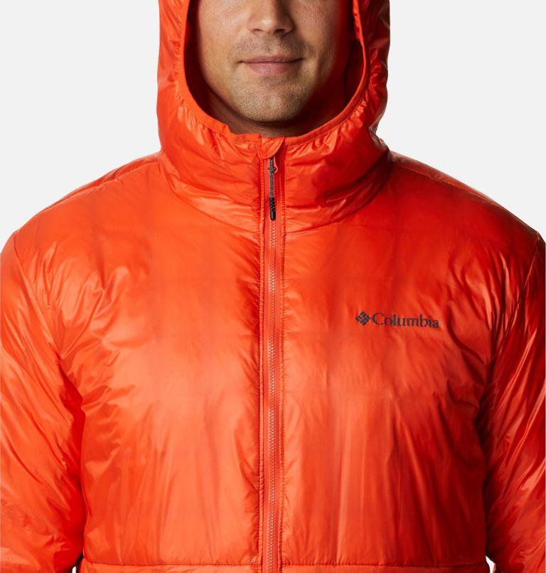 Manteau à capuchon Trail Shaker™ Double Wall™ pour homme Manteau à capuchon Trail Shaker™ Double Wall™ pour homme, a2