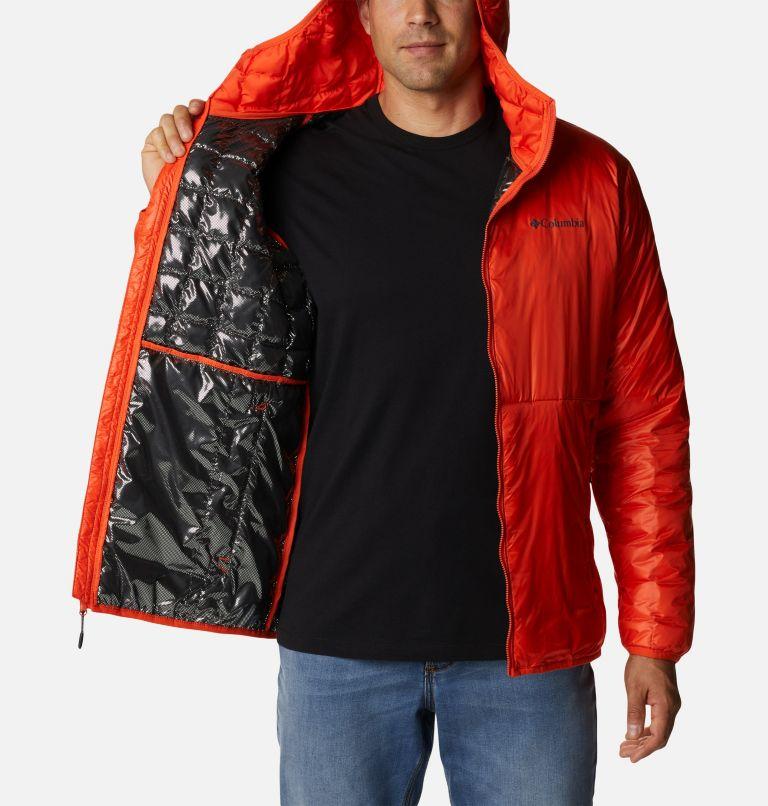 Manteau à capuchon Trail Shaker™ Double Wall™ pour homme Manteau à capuchon Trail Shaker™ Double Wall™ pour homme, a3