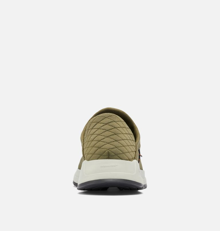 Men's Wildone™ Moc Shoe Men's Wildone™ Moc Shoe, back