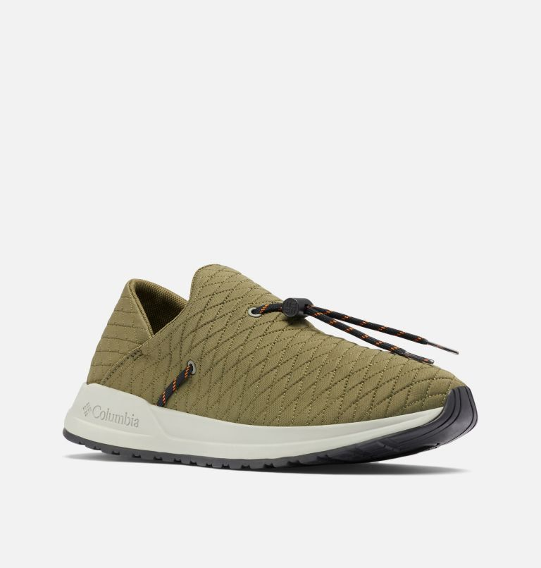 Men's Wildone™ Moc Shoe Men's Wildone™ Moc Shoe, 3/4 front