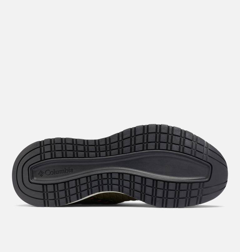 Men's Wildone™ Moc Shoe Men's Wildone™ Moc Shoe