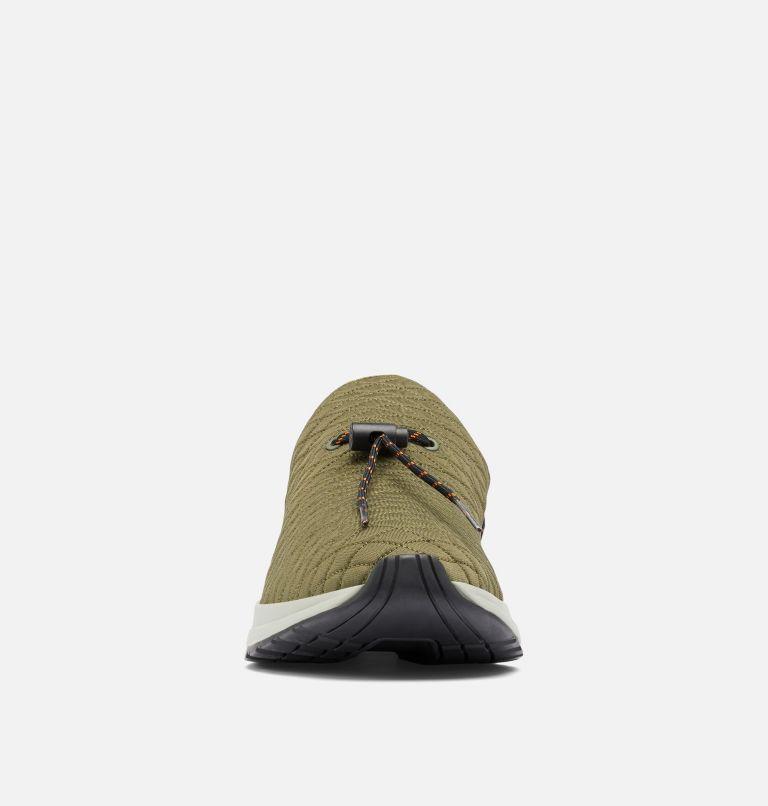 Men's Wildone™ Moc Shoe Men's Wildone™ Moc Shoe, toe