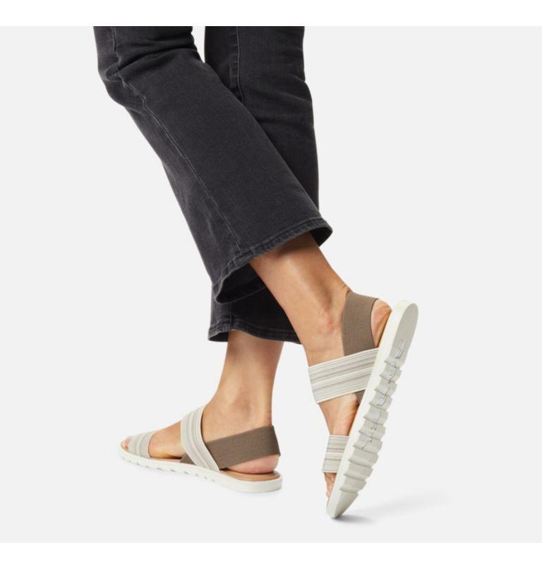 Womens Ella™ II Two Strap Sandal Womens Ella™ II Two Strap Sandal, a9