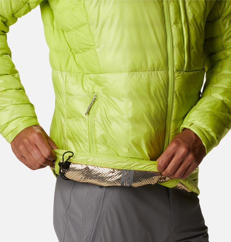 Men's Titan Pass™ Double Wall™ Hybrid Jacket Men's Titan Pass™ Double Wall™ Hybrid Jacket, a6