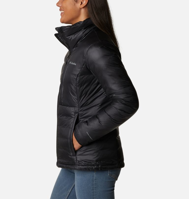 Doudoune Infinity Summit™ Double Wall™ pour femme Doudoune Infinity Summit™ Double Wall™ pour femme, a1