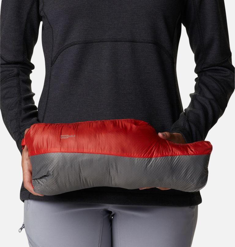 Women's Titan Pass™ Double Wall™ Hybrid Jacket Women's Titan Pass™ Double Wall™ Hybrid Jacket, a6