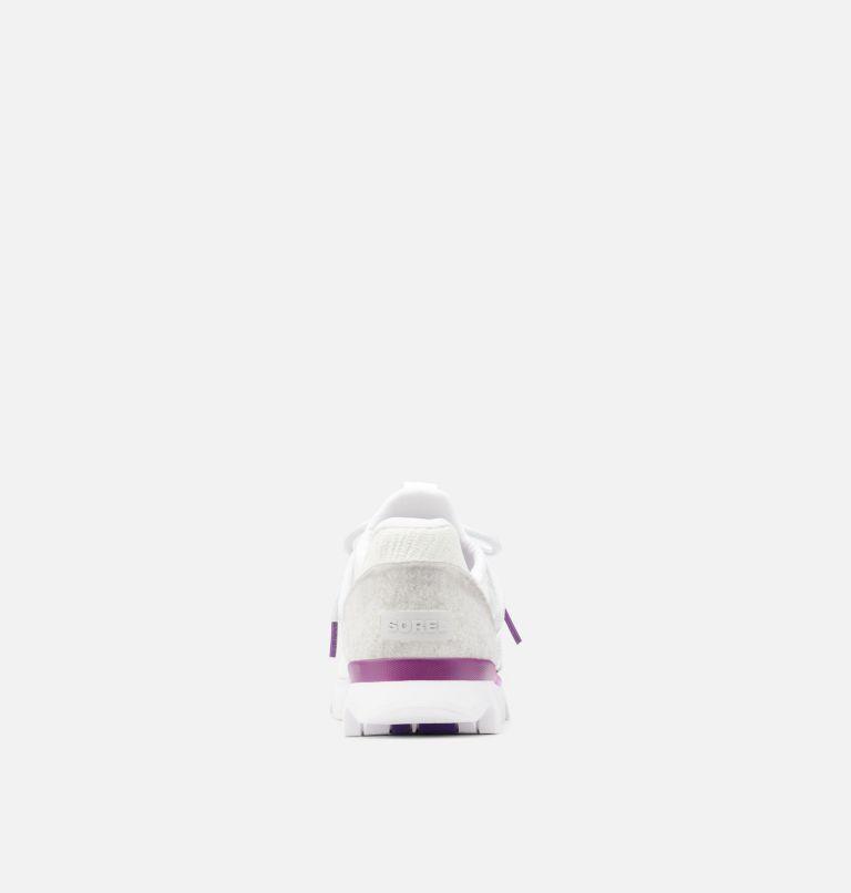 Chaussure de sport à lacets Kinetic™ pour femme Chaussure de sport à lacets Kinetic™ pour femme, back