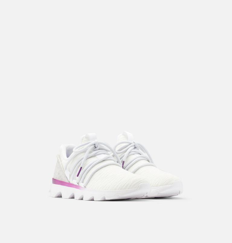 Chaussure de sport à lacets Kinetic™ pour femme Chaussure de sport à lacets Kinetic™ pour femme, 3/4 front