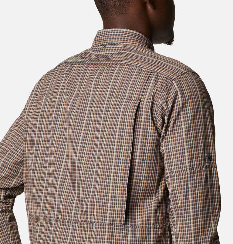 Men's Silver Ridge™ 2.0 Multi Plaid Shirt Men's Silver Ridge™ 2.0 Multi Plaid Shirt, a3