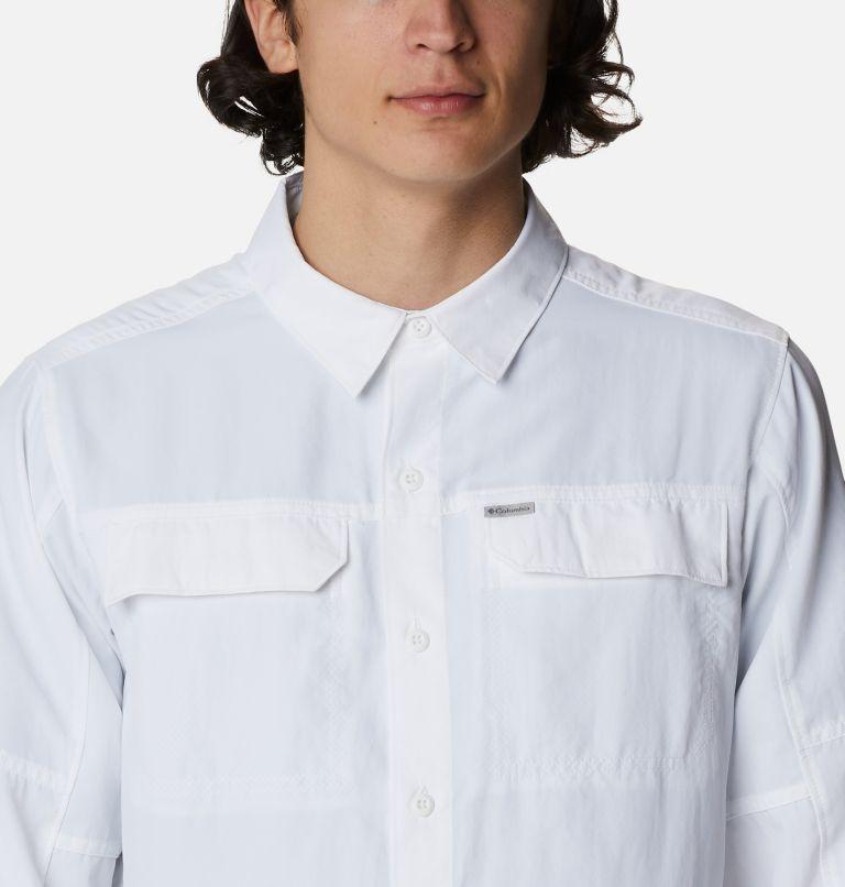 Men's Silver Ridge™2.0 Shirt Men's Silver Ridge™2.0 Shirt, a2